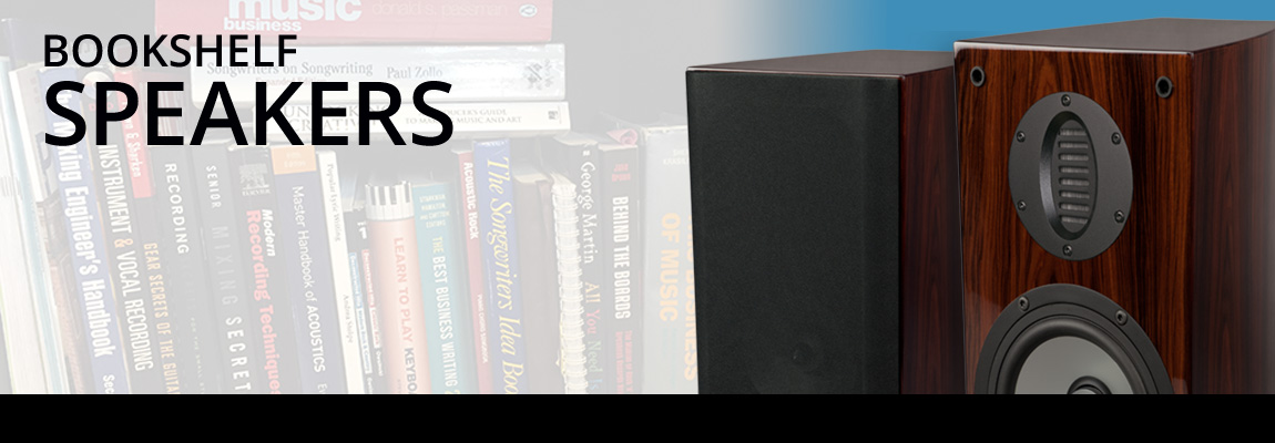 bookshelf reviews guide best buying speakers and small