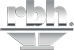 RBH Sound Logo