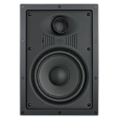 VA-610 In-wall Speaker