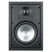 VM-610 In-wall Speaker