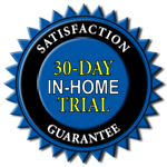 30-Day In Home Trial