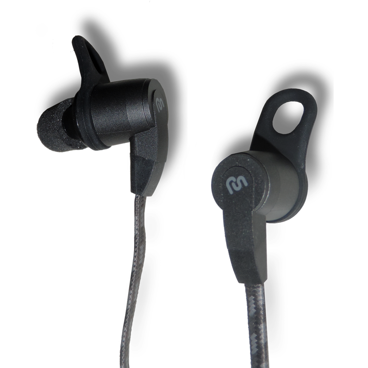 Rbh Sound Edition Prostereo H2 Bluetooth Stereo Headphones