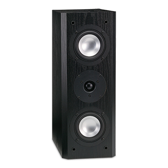 441-SE Speaker with no Grille