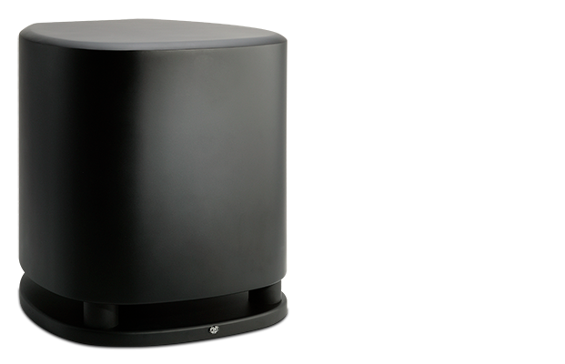A-10S Powered Subwoofer Image