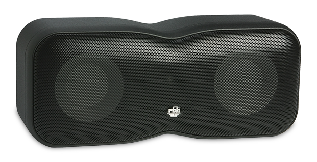 C-4 LCR/Center Speaker Product Image