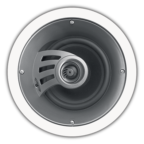 ALC620 In-ceiling LCR Speaker Product Image