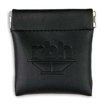 EP1 Replacement Pouch