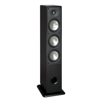 MC-6CT Tower Speaker without Grille