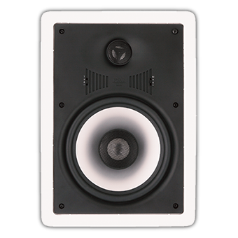 MC-83 In-wall Speaker without Grille