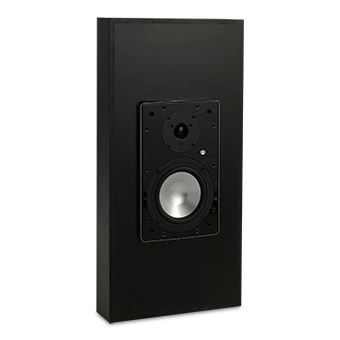 SI-740 In-wall Speaker, without grille
