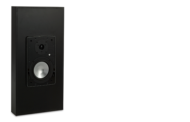 SI-740 In-wall Speaker