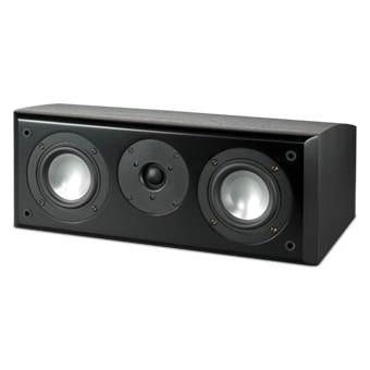 SX-441C Center Channel Speaker, without Grille