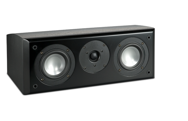 SX-441C Center Channel Speaker