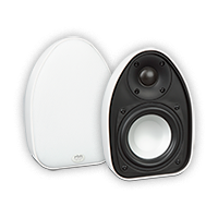 MM-4x Compact Bookshelf Speaker