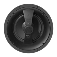 VA-815L IN-CEILING 2-WAY SPEAKER
