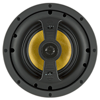 VF-615 IN-CEILING 2-WAY SPEAKER