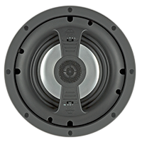 VM-615 IN-CEILING 2-WAY SPEAKER