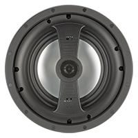 VM-815 IN-CEILING 2-WAY SPEAKER