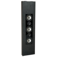 SI-663R IN-WALL LCR SPEAKER