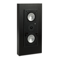 SI-760 IN-WALL LCR SPEAKER