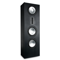 SI-831R IN-WALL/LCR SPEAKER