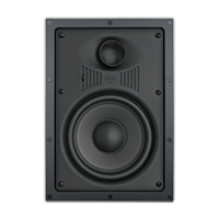 VA-610 IN-WALL 2-WAY SPEAKER