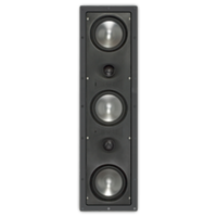 VM-553 IN-WALL 2-WAY SPEAKER