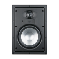 VM-610 IN-WALL 2-WAY SPEAKER