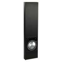 SI-10 IN-WALL SUBWOOFER