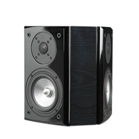 R55Wi Surround Speaker